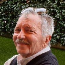 Jean-Claude FOUCART